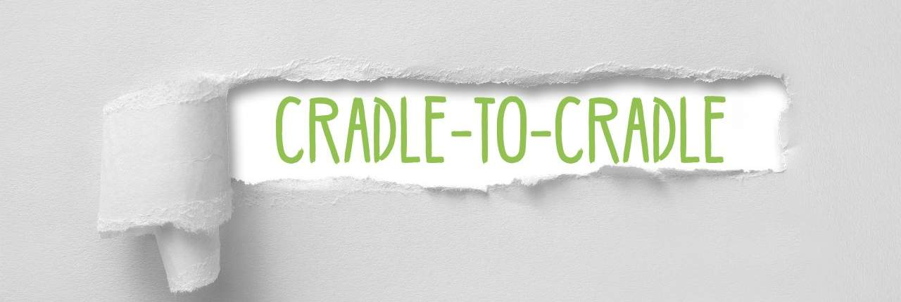 Cradle-to-cradle Christmas _ Something Green